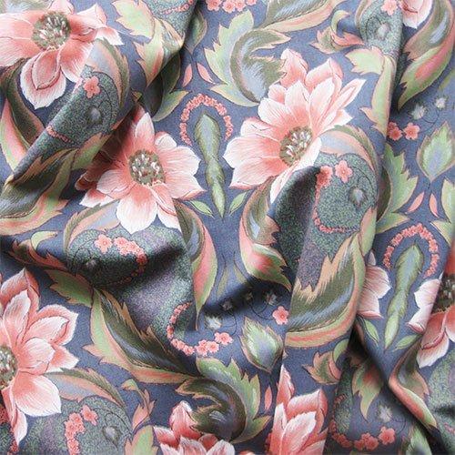 gordon-fabrics