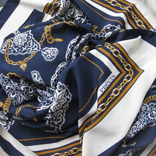 precis-scarf